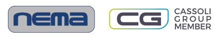 Nema Automazione Logo
